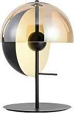 FURNITURE Lampe de Table Personnalité Simple