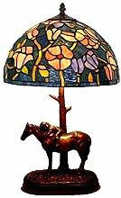 FURNITURE Lampe Décorative de La Boutique