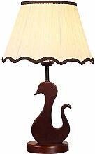 FURNITURE Lampes de Table, Lampe de Table