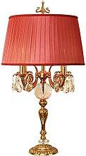 FURNITURE Lampes de Table, Lampe de Table de