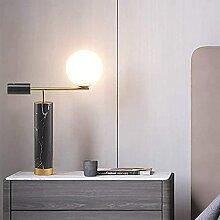 FURNITURE Postmodern Desk Lamp Creative European