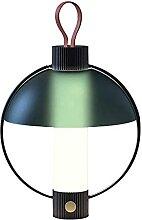 FURNITURE Table Lamp Post-Modern Creative Salon