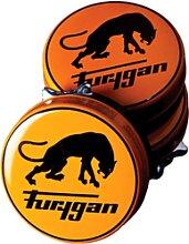 Furygan Furycuir, entretien du cuir - Taille unique