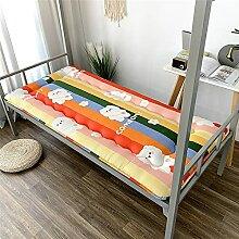Futon Tatami Pour Enfant,Japonais Sol Futon