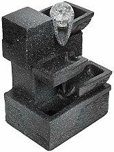fuwinkr Fontaine Interieur Fontaine d'eau de