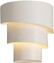 FXLYMR Applique Lustre Luxe Mode 1 Lumières