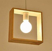 FXLYMR Appliques Lustres Lampes À Économie