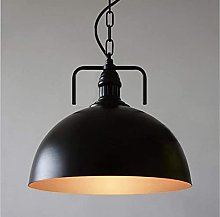 FXLYMR Lampes Murales Lustres Lampes À Économie