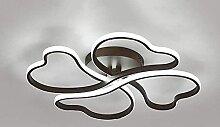 FXLYMR Plafonnier Lustre Applique Murale Led Luxe