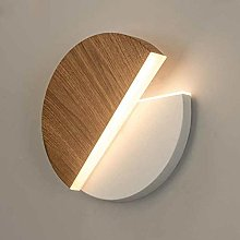 FXLYMR Wall Lamp Chandelier Luxury Fashion Bracket