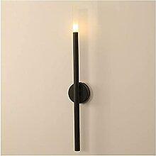 FXLYMR Wall Lamp Chandelier Luxury Fashion Light