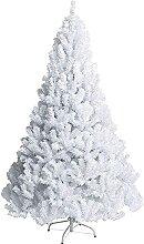 FYRMMD Sapin de Noël artificiel - Décoration de