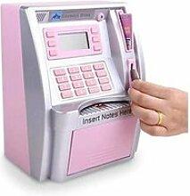 Gant De Bras EULHJ ATM Caisse d'épargne,