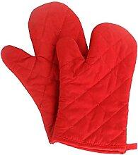Gants de four Evazory résistants à la chaleur