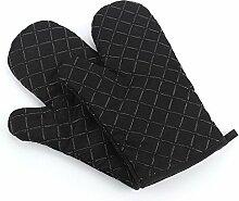 Gants de sécurité résistant à la chaleur Gant