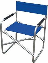 Garden Friend s1622027, fauteuil metteur en