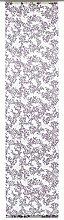 GARDINIA Panneau Japonais (1 Pièce), Opaque,