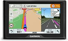 GARMIN GPS Drive? 51 LMT-S (SE)