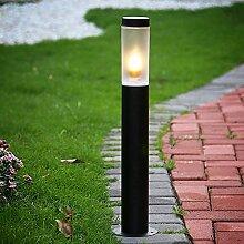GAXQFEI Lampe de Décoration de La Villa Courtyard