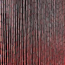 GAXQFEI Rideau de Porte À Isolation Thermique