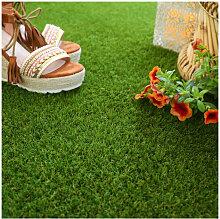 Gazon synthétique Jardin d'été decoweb.com