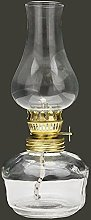 GCMJ Lampe A Petrole lampe petrole ancienne Rétro