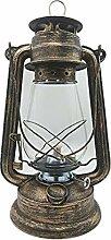 GCMJ Lampe Tempete pour Usage IntéRieur Léger