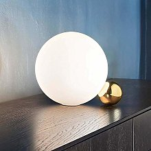GDICONIC Lampe de Table Lampe de Table