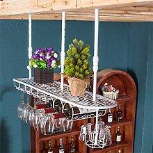 GDSKL Casier à vin cuisine organisation de