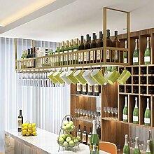 GDSKL Casier à vin Organiser la cuisine