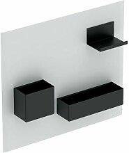 Geberit - Keramag Tableau magnétique Acanto