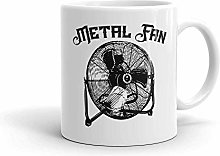 Geeyear Tasse de Tasse de thé de café en