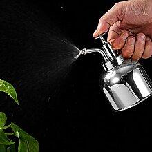 generio Bouteille d'eau en Acier Inoxydable