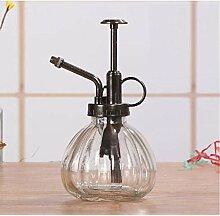 generio Bouteille d'eau Vintage en Forme de