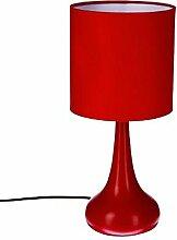 Générique Lampe Sensitive Touch Tactile Design -