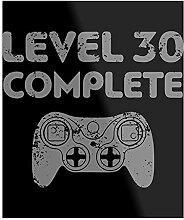 Générique Level 30 Complete Son Daughter Game -