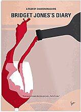 Générique No563 Bridget Jones Diary Minimal