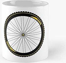Générique The Quercy Old Road Retro Gcn Bikes