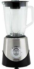 Genie3 mx15 h.koenig blender mixeur et broyeur