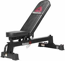 GFF Banc de Musculation Pliant Chaise