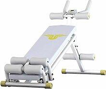 GFF Bancs de Musculation pour Banc de Musculation
