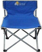 GFF Chaise d'extérieur, Fauteuil épaissir