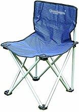GFF Chaise de Loisirs, Chaise de Plage Pliante