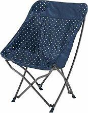 GFF Chaise de pêche, chaises de Camping Petite