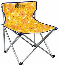 GFF Chaise de Pique-Nique, Chaise Simple Chaise de