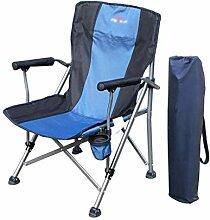 GFF Chaise de Plage, Chaise de Camping Chaise de