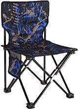 GFF Chaise de Plage, Chaise extérieure Durable