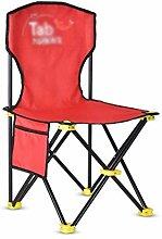 GFF Chaises de Camping, Chaise de pêche de