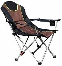GFF Tabourets de Camping Chaise de Directeur,