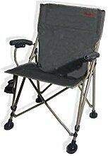 GFF Tabourets de Camping Chaise extérieure,